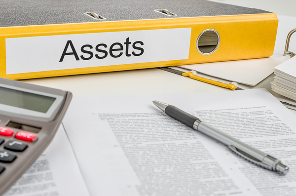 Asset sale profits fuel 30% rise in HA surplus