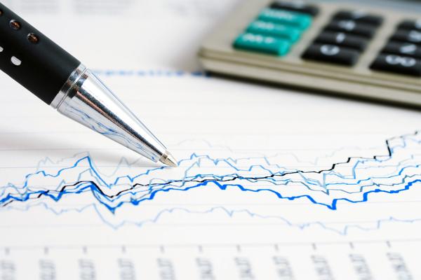 Dolphin launches 4.25 per cent retail bond