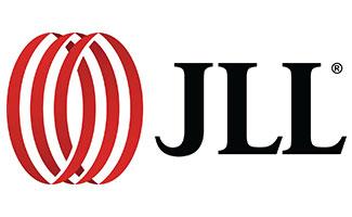 Sponsor - JLL