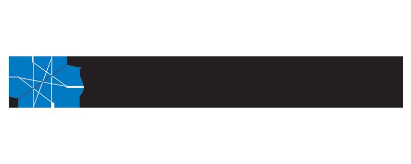 Traderisks