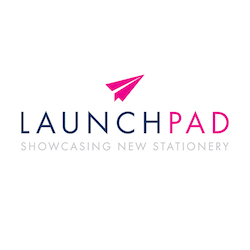Enter Manchester LaunchPad competition to win a FREE show stand!