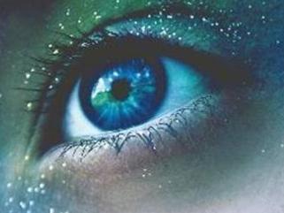 Future Eyes Web
