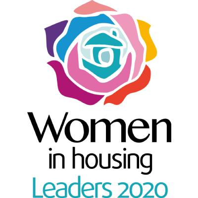 Women in housing awards