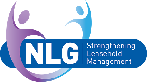 NLG Group chair: Kevin Dunleavy, Head of Homeowner Services at The Guinness Partnership