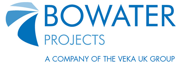 Bowater Projects