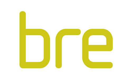 BRE - Housing Supply Stream Sponsor