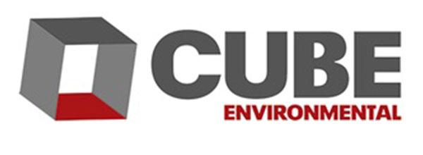 Cube Environmental