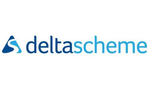 Deltascheme - free seminar theatre - part sponsor