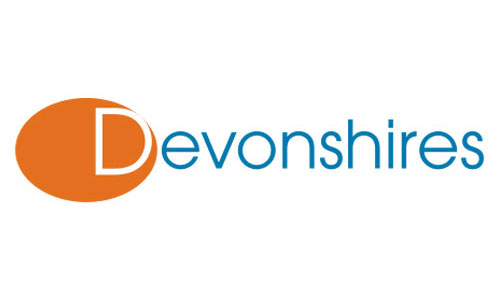 Devonshires - Housing Supply Stream Sponsor
