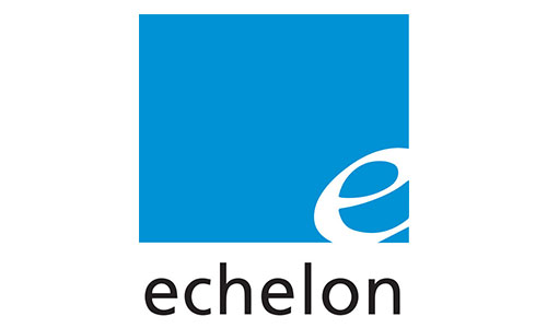 Echelon consultancy - Free Seminar Theatre - part sponsor