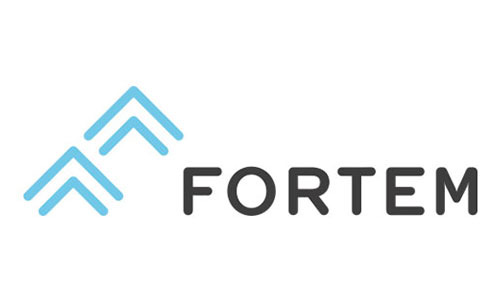 Fortem - Free Seminar Theatre - part sponsor
