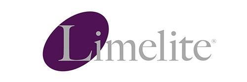 Limelite