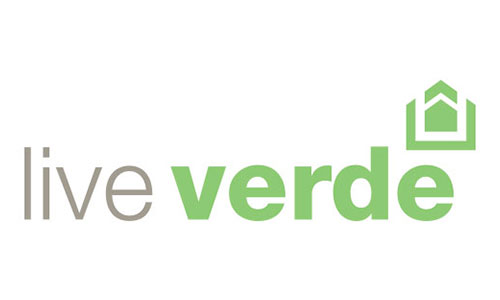 Live verde- Housing Supply Stream Sponsor