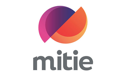 Mitie - Housing Supply Stream Sponsor