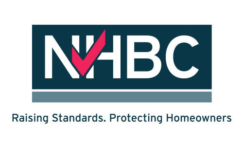 NHBC - Housing Supply Stream Sponsor