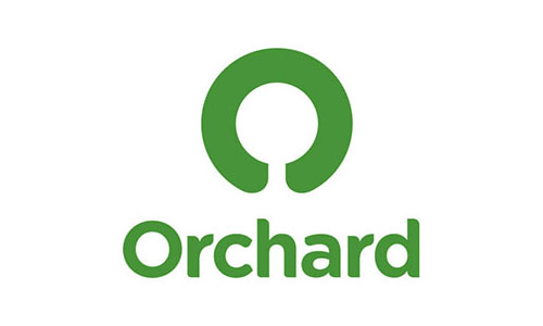 Orchard Information systems - Lamp Post Banners