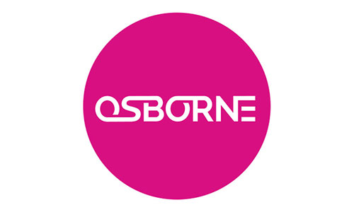 Osborne - Business Connect Bitesize partner