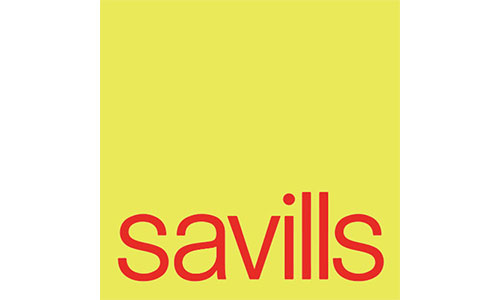 Savills - Research Partner