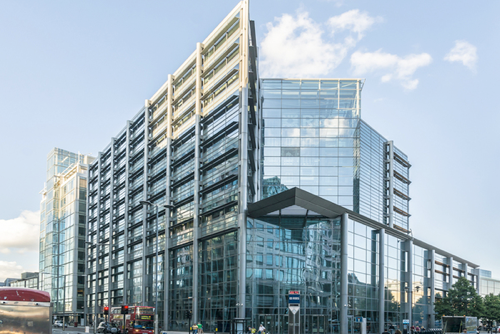 RICS: lack of choice dents UK housing market activity