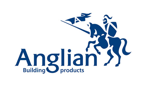 Anglian Windows