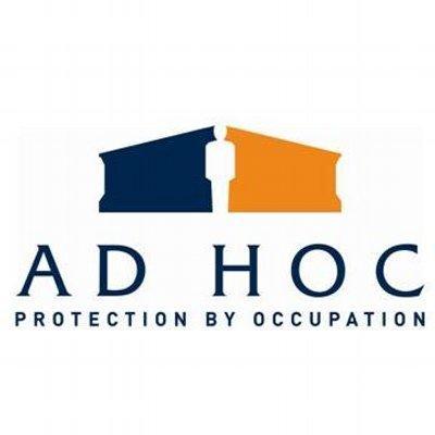 Adhoc Property