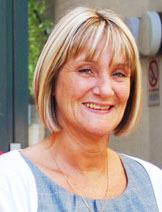 East Thames announces new CEO