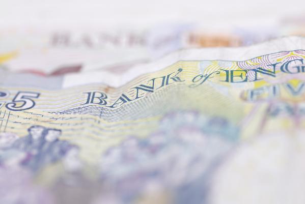 Small HAs: Lloyds 'still lending long-term' as GB Social Housing considers sub-300 home HAs