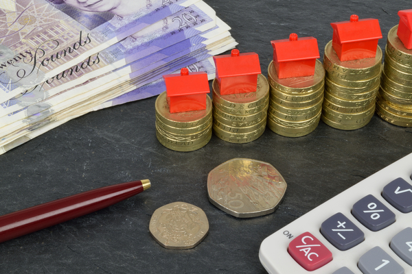 Welsh Government to review social rents ahead of LHA cap