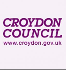 Croydon council invests £10m in property fund for homeless