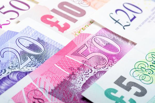 Newlon raises £135m through private placement