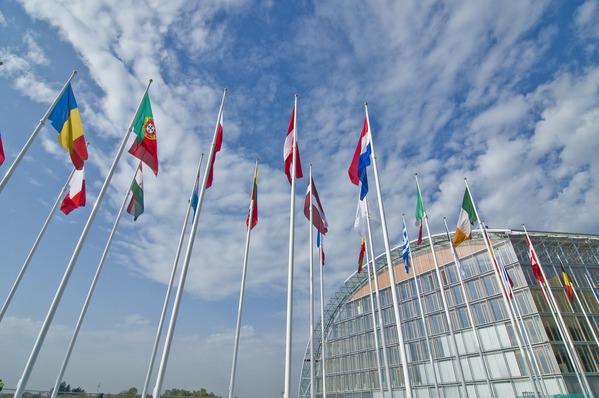 EIB board approves £300m loan to Genesis post-Brexit vote