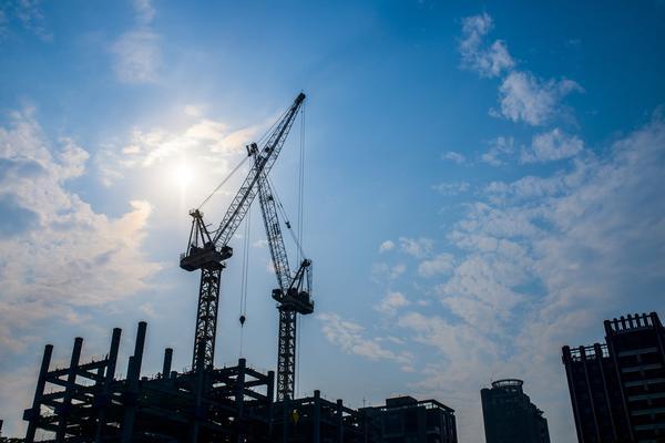 Rise in social housing lags behind surplus increases
