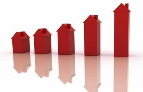 RPs' shared ownership first tranche sales bounce back