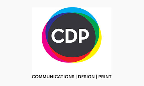 CDP Print Management