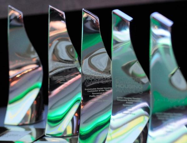 2009 Sustainable Housing Awards: photo gallery