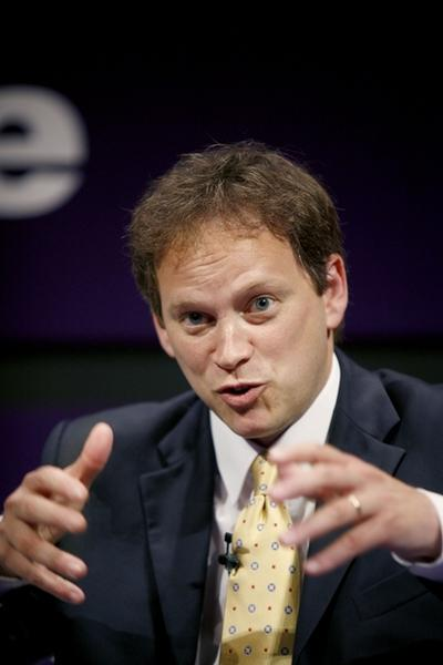 Shapps defends 'radical' social housing reforms