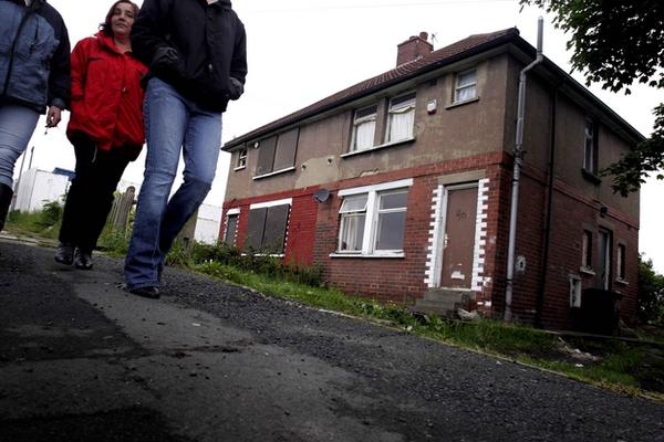 Councils must wait for debt settlement