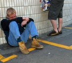 Homeless to be placed in private sector