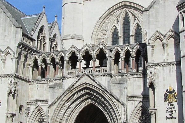 Legal challenge to FIT cuts to go ahead