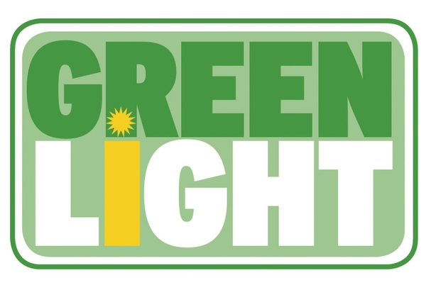 Big win for Green Light campaign