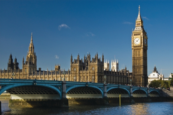 Lords abandon new bid for statutory welfare review