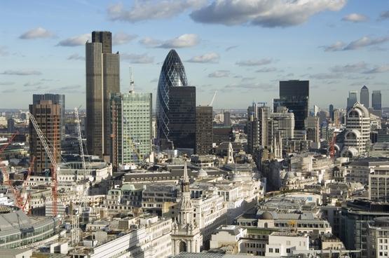 Bond investors deterred by £10bn guarantees plan