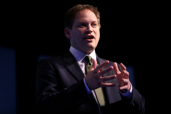 Landlords heed Shapps' demand for transparency