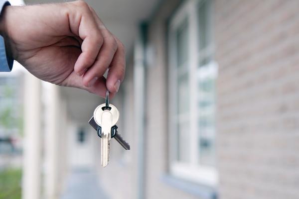 Lending rates hampering take-up of Newbuy