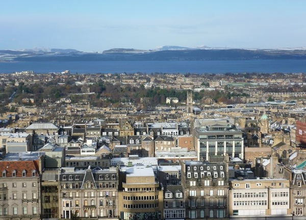 HA secures Scottish sector's largest ever loan