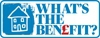 WTB logo 100