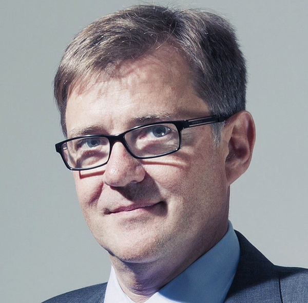 RICS: benefit reforms offputting to investors