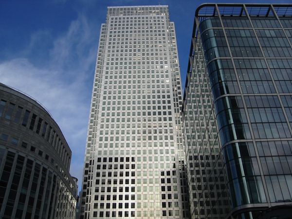 Mencap issues retail bond to build 30 homes