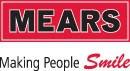 Mears theatre sponsor