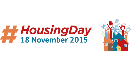 HOUSING DAY CAROUSEL LOGO 559px